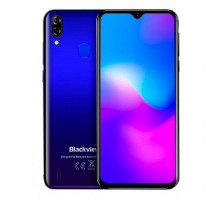 Смартфон Blackview A60 Pro 3/16GB Blue