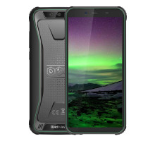 Смартфон Blackview BV5500 2/16GB Green
