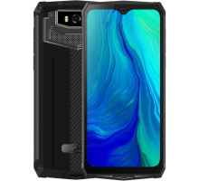 Смартфон Blackview BV9100 4/64GB Black