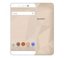 Bluboo Picasso (Gold)