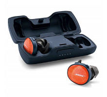 Bose SoundSport Free Orange