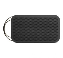 Bang & Olufsen BeoPlay Active A2 Stone Grey