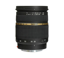 Tamron SP AF 28-75mm f/2.8 XR Di LD Aspherical IF for Canon