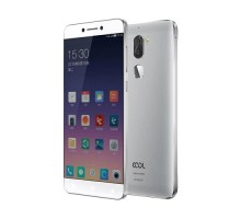 Coolpad Cool1 R116 3/32Gb Silver