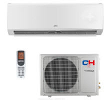 Cooper&Hunter Alpha (Inverter) CH-S07FTXE