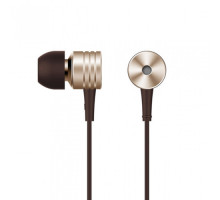 1MORE E1003 Piston Classic In-Ear Headphones Gold