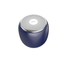 Dacom Wireless Speaker Q51