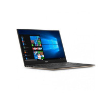 Dell XPS 13 9360 (X378S2NIW-60R)