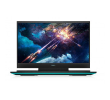Ноутбук Dell G7 15 7500 (GN7500EHJH)