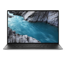 Ноутбук Dell XPS 13 9300 (XPS9300FHPNG)