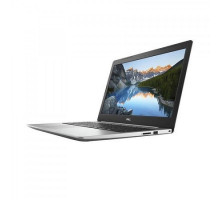 Dell Inspiron 13 7375 (I7375-A439GRY-PUS)