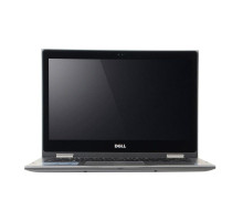 Dell Inspiron 15 5579 (5579-7978GRY)