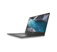 DELL XPS 15 9570 (XPS9570-7085SLV-PUS)