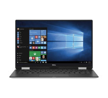 Dell XPS 13 9365 (XPS9365-7086SLV-PUS)