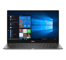 Ультрабук Dell XPS 13 9380 (X358S2NIW-80S)