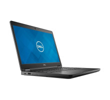 DELL LATITUDE 14 5490 (FWFWM)