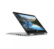 DELL INSPIRON 15 5579 (J1NMD)