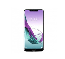 DOOGEE Y7 Plus 6/64GB Purple