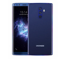 Смартфон DOOGEE MIX 2 6/128GB Blue