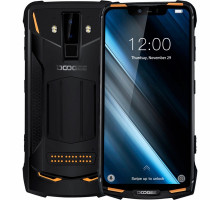 Смартфон Doogee S90C 4/64Gb Orange