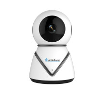 IP Camera Smart Home Star 130V
