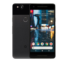 Смартфон Google Pixel 2 128GB Just Black