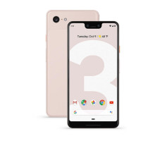 Смартфон Google Pixel 3 XL 4/128GB Not Pink