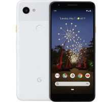 Смартфон Google Pixel 3a XL 4/64GB Purple-ish