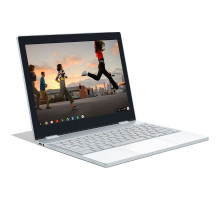 Google Pixelbook (128GB)