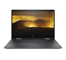 HP ENVY x360 15-aq267cl (X7U53UA)