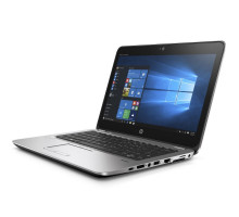 HP ELITEBOOK 725 G3 (1NW37UT)