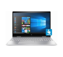 HP ENVY x360 15m-cn0011dx (3VU72UA)