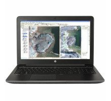HP Zbook 15 G3 (T7W15ET) (NEW)