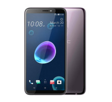 HTC Desire 12 Plus 3/32GB Warm Silver