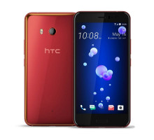 HTC U11 Plus 6/128GB Flame Red