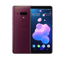 Смартфон HTC U12 Plus 6/128Gb Red