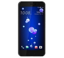 Смартфон HTC U11 4/64GB White