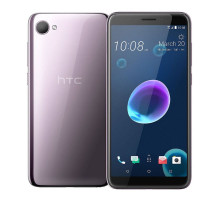 Смартфон HTC Desire 12 3/32GB Dual Purple