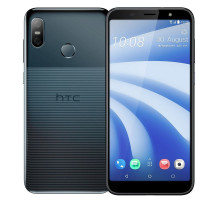 Смартфон HTC U12 Life 4/64GB Blue