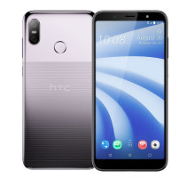 Смартфон HTC U12 Life 4/64GB Purple