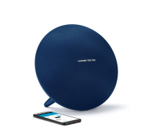 Harman/Kardon Onyx Studio 4 Вlue (HKOS4BLUEU)