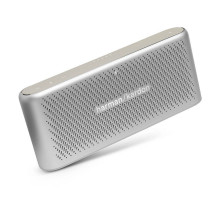 Harman/Kardon Traveler Silver (HKTRAVELERSIL)