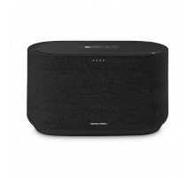 Harman Kardon Citatione 300 Black (HKCITATION300BLKEU)