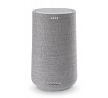 Harman/Kardon Citatione 100 Winter Grey (HKCITATION100GRYEU)