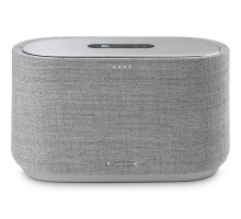 Harman Kardon Citatione 300 Winter Grey (HKCITATION300GRYEU)