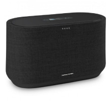 Harman Kardon Citatione 500 Black (HKCITATION500BLKEU)