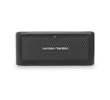 Harman/Kardon Traveler Black (HKTRAVELERBLK)