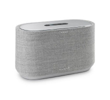 Harman Kardon Citatione 500 Winter Grey (HKCITATION500GRYEU)