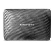 Harman/Kardon Esquire 2 Grey (HKESQUIRE2GRY)