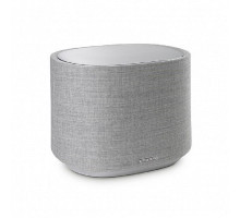 Harman Kardon Citatione Sub Winter Grey (HKCITATIONSUBGRYEU)
